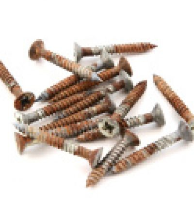 stock-photo-46006492-rusty-wood-screws